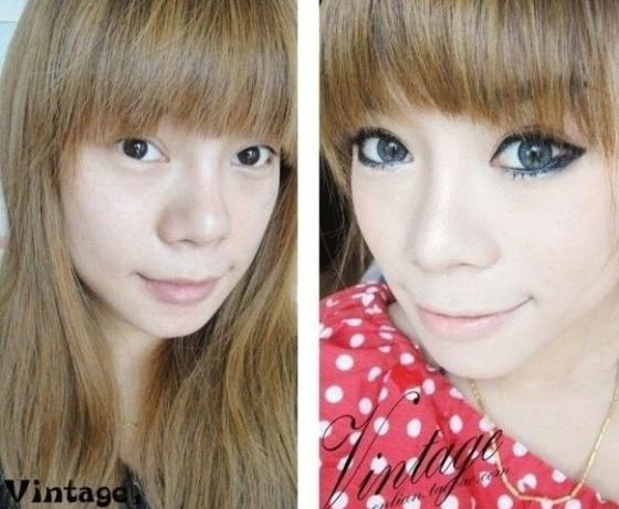 makeup-vs-no-makeup-14-560x461